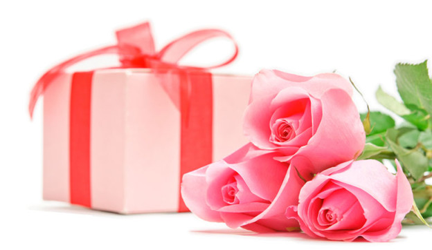 Online Gift Delivery in India