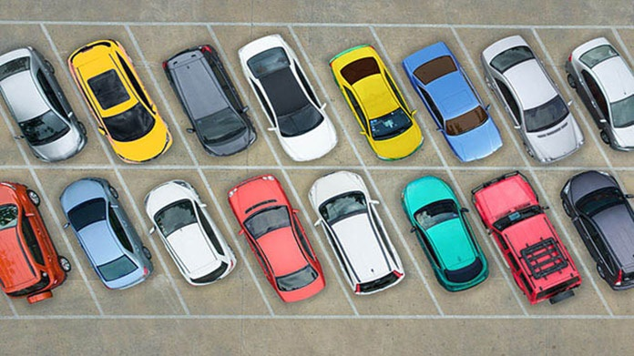Automotive Franchises Opportunity In Cincinnati