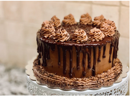 online cake delivery in Ludhiana