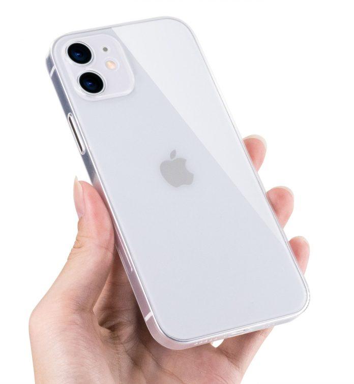 iPhone 12 Mini Slim Case
