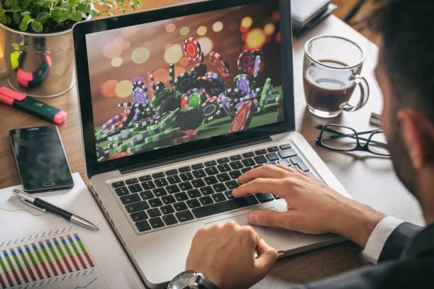 3webet online casino games Malaysia