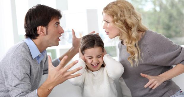Probing for the renownedSan Antonio family law firm? Then you are at the right place, we have professionals attorneys and family lawyers
