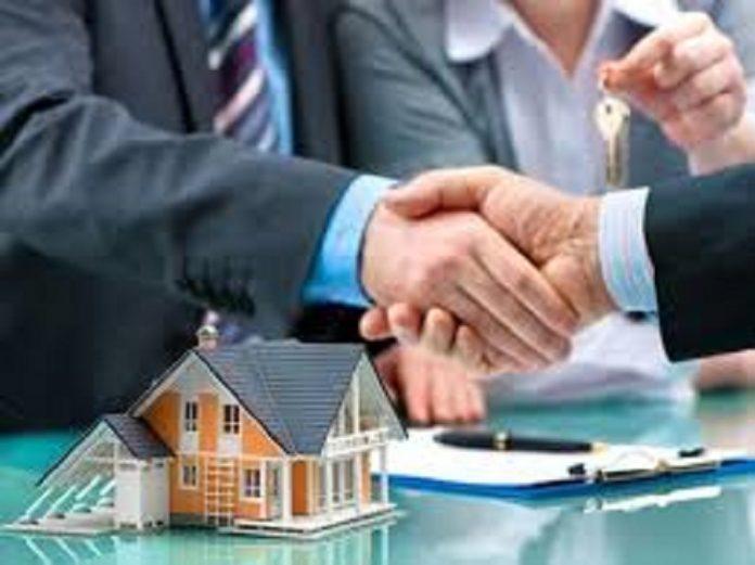 Best Property Managers Atlanta